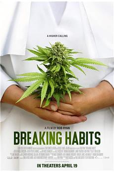 Breaking Habits (2019) 1080p download