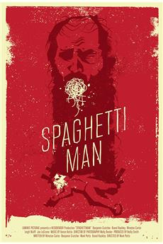 Spaghettiman (2017) 1080p download