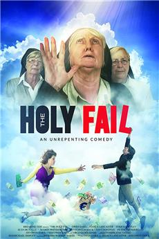 The Holy Fail (2018) 1080p download