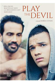 Play the Devil (2016) 1080p download