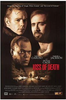 Kiss of Death (1995) 1080p download