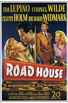 Road House (1948) download