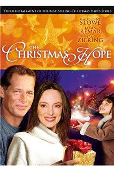 The Christmas Hope (2009) download