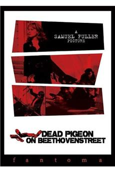 Dead Pigeon on Beethoven Street (1973) 1080p download