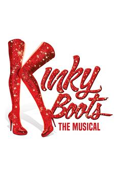 Kinky Boots: The Musical (2019) 1080p download