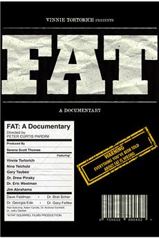 Fat: A Documentary (2019) 1080p download