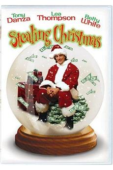 Stealing Christmas (2003) 1080p download