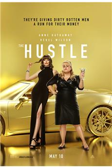 The Hustle (2019) 1080p download