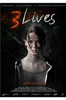 3 Lives (2019) 1080p download