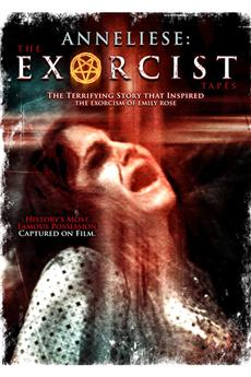 Anneliese: The Exorcist Tapes (2011) 1080p download