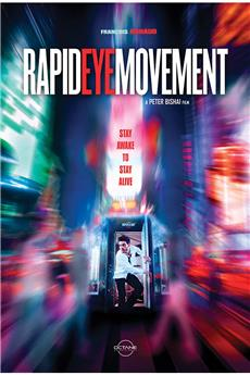 Rapid Eye Movement (2019) 1080p download