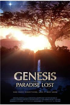Genesis: Paradise Lost (2017) 1080p download
