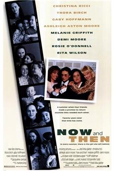 Now and Then (1995) 1080p download