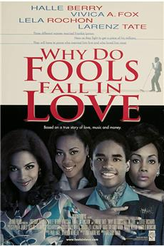 Why Do Fools Fall In Love (1998) 1080p download