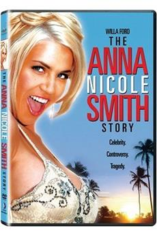 The Anna Nicole Smith Story (2007) 1080p download