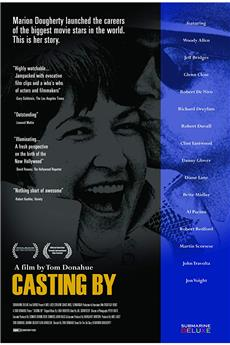 Casting By (2012) 1080p download