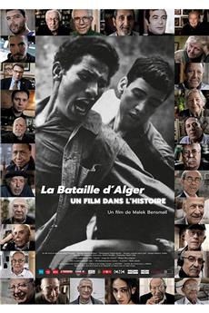 The Battle of Algiers, a Film Within History (2017) 1080p download