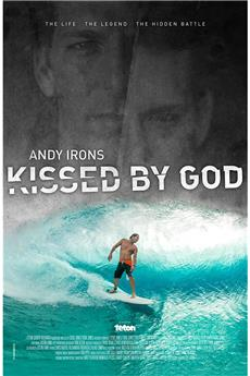 Andy Irons: Kissed by God (2018) 1080p download