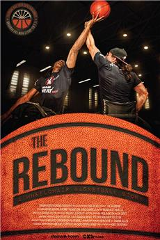 The Rebound (2016) 1080p download