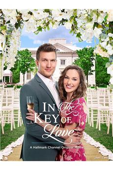 In the Key of Love (2019) 1080p download