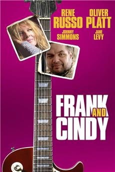 Frank and Cindy (2015) 1080p download
