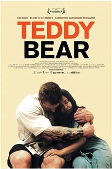 Teddy Bear (2012) 1080p download