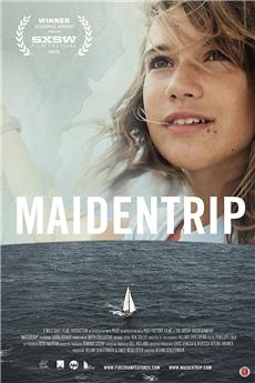 Maidentrip (2014) 1080p download