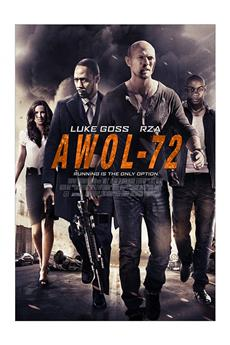 AWOL-72 (2015) download