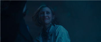 Godzilla: King of the Monsters (2019) 1080p download