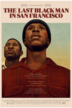 The Last Black Man in San Francisco (2019) 1080p download