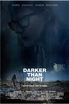 Darker than Night (2018) 1080p download