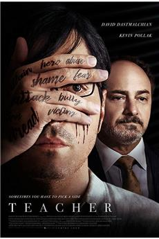 Teacher (2019) 1080p download