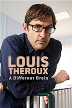 Louis Theroux: A Different Brain (2016) 1080p download