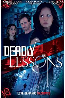 Deadly Lessons (2017) 1080p download