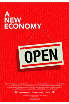 A New Economy (2017) 1080p download