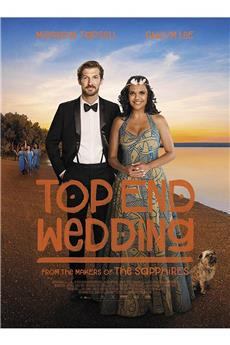 Top End Wedding (2019) 1080p download