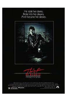 Thief of Hearts (1984) 1080p download