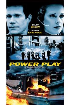 Power Play (2002) 1080p download