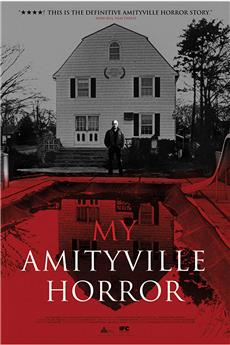 My Amityville Horror (2013) 1080p download