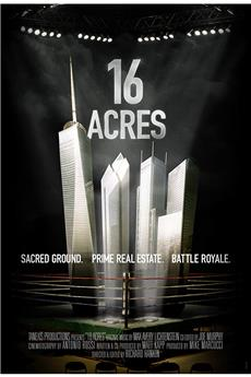 16 Acres (2012) 1080p download