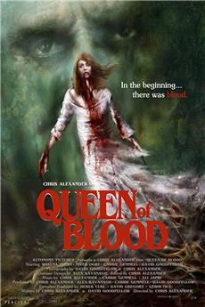 Queen of Blood (2014) 1080p download