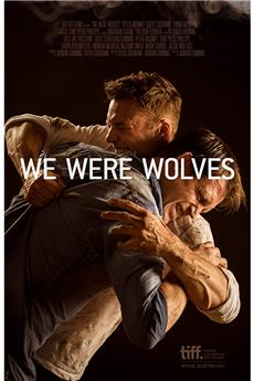 We Were Wolves (2014) 1080p download