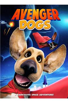 Wonder Dogs (2019) 1080p download