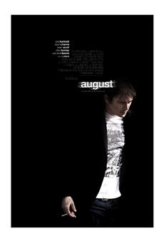 August (2008) 1080p download