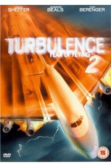 Turbulence 2: Fear of Flying (1999) 1080p download