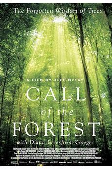 Call of the Forest: The Forgotten Wisdom of Trees (2016) 1080p download