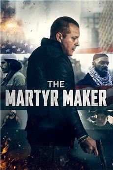 The Martyr Maker (2018) 1080p download