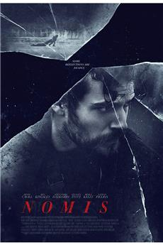 Night Hunter (2019) 1080p download