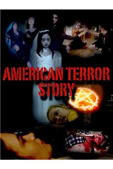 American Terror Story (2019) 1080p download