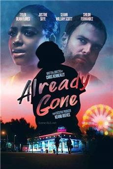 Already Gone (2019) 1080p download